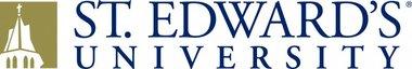 St edwards university logo