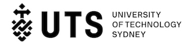 Uts logo full version primary rgb blk copy