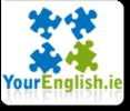 Your englisih top logo 1