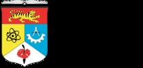 Ukm logo