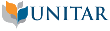Tar logo copy