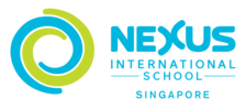 Nexus singapore logo