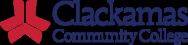 Ccc logo h web color %281%29
