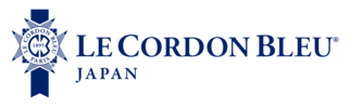 Lcbj logo