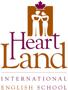 Logo heartlandenglish