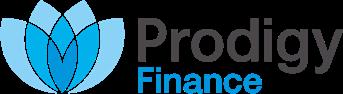 Logo prodigyfinance