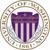 University of washington logo2