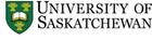 Usask logo topright %282%29