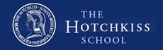 The Hotchkiss School - Regular Academic Year