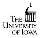 University of Iowa – International Payment Portal