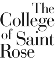 The College of Saint Rose
