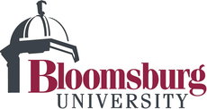 Bloomsburg University of Pennsylvania