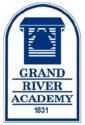 Grand River Academy