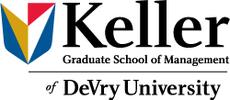 Keller Graduate School of Management of DeVry University
