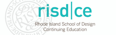 RISD CE