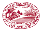Phillips Exeter Academy - Donations