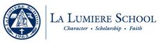 La Lumiere School