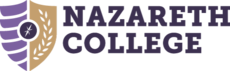 Nazareth College of Rochester