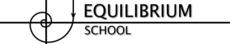 Equilibrium School