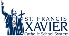 St. Francis Xavier Catholic School System