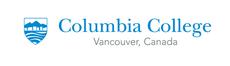 Columbia College - Vancouver, CA