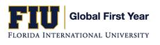 FIU Global First Year