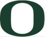 University of Oregon