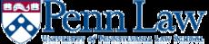 University of Pennsylvania - Summer Business Law Certificate Program