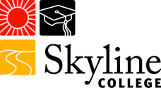 Skyline College | International Education Payments | Flywire