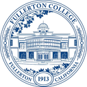 Fullerton College Application Fee