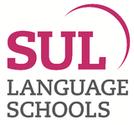 SUL Language Schools