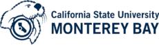 California State University - Monterey Bay