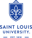 Saint Louis University International Gift Form