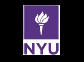 NYU (New York University) - Student Account Payments