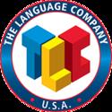 The Language Company - Philadelphia