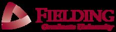 Fielding Graduate University
