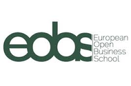 EOBS - European Open Business School