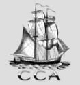Canyonville Christian Academy