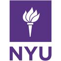 NYU Summer Housing Deposit