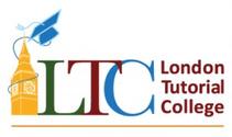 London Tutorial College