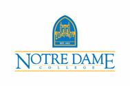Notre Dame College
