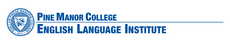 Pine Manor College - English Language Institute