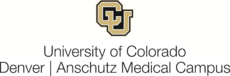 University of Colorado Denver | Anschutz Medical Campus
