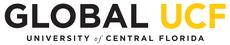 University of Central Florida - Global UCF