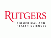 Rutgers Biomedical and Health Sciences