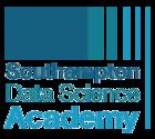 Southampton Data Science Academy