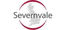 Severnvale Academy