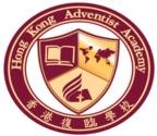 Hong Kong Adventist Academy