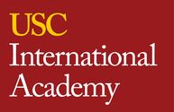 USC International Academy