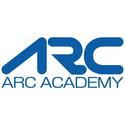 Arc Academy Japanese Language School (Shinjuku)